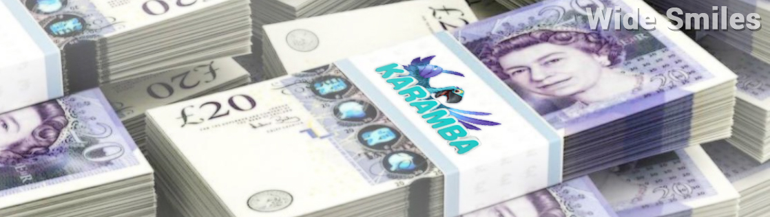 the karamba casino